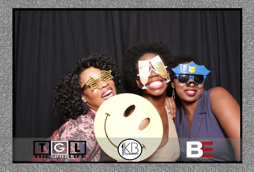 Guest House Events Photo Booth Howard Theater (26).jpg