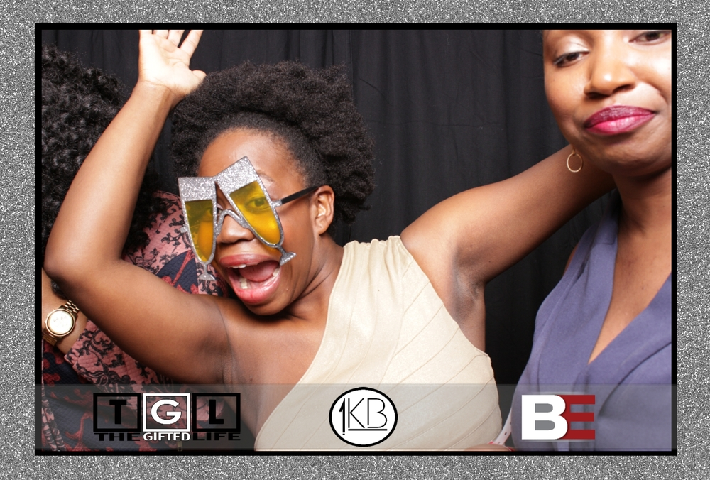Guest House Events Photo Booth Howard Theater (25).jpg