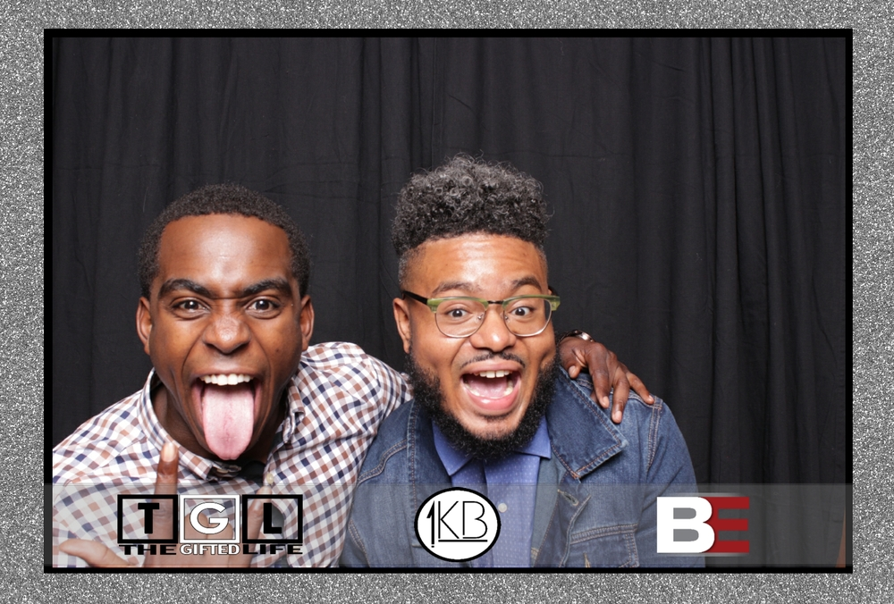 Guest House Events Photo Booth Howard Theater (28).jpg