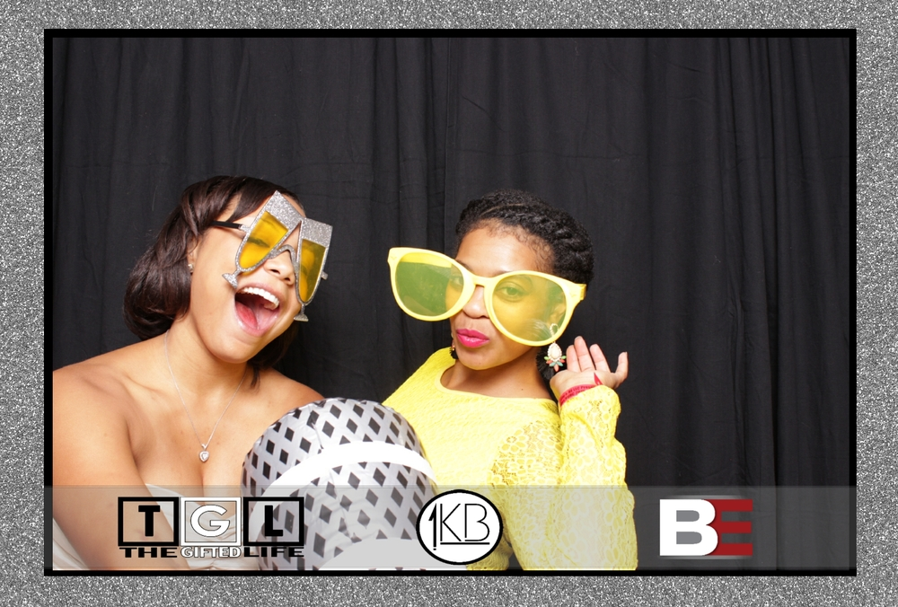 Guest House Events Photo Booth Howard Theater (27).jpg