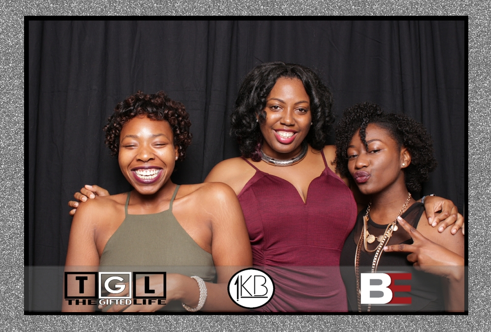 Guest House Events Photo Booth Howard Theater (32).jpg