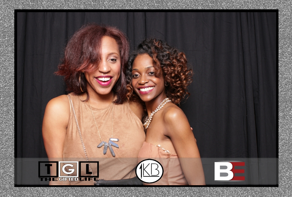 Guest House Events Photo Booth Howard Theater (42).jpg