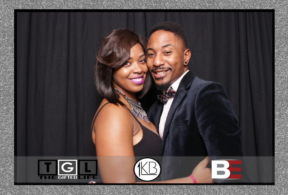 Guest House Events Photo Booth Howard Theater (43).jpg