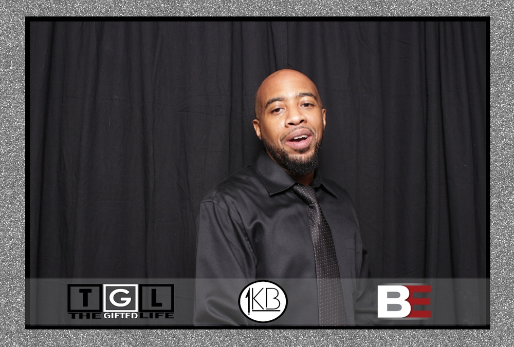 Guest House Events Photo Booth Howard Theater (47).jpg