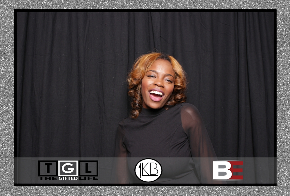 Guest House Events Photo Booth Howard Theater (48).jpg