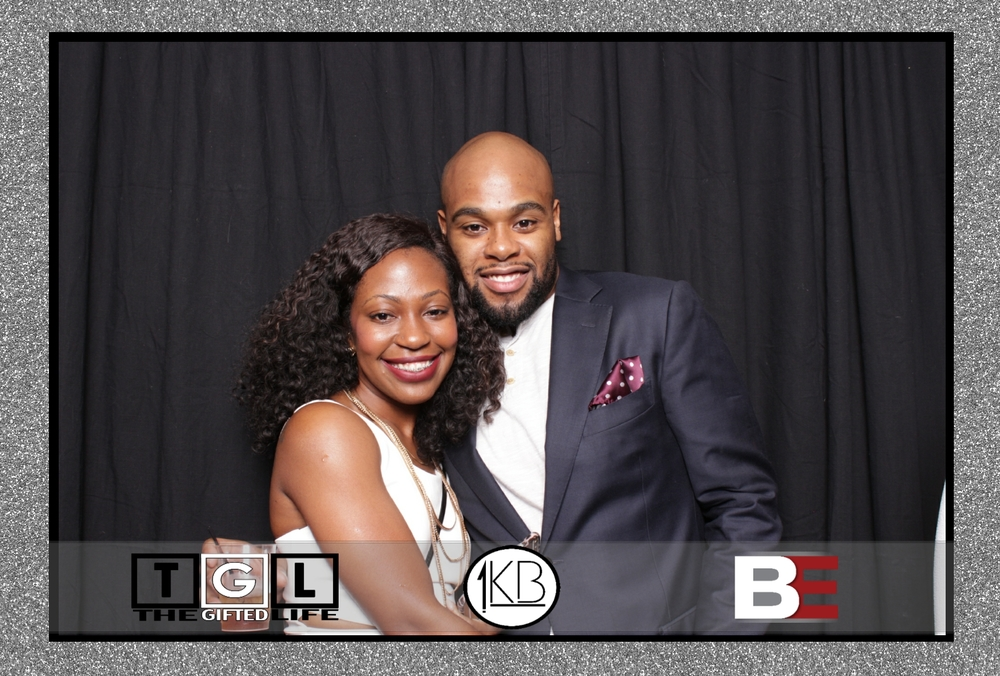Guest House Events Photo Booth Howard Theater (61).jpg