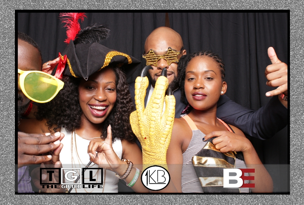 Guest House Events Photo Booth Howard Theater (60).jpg