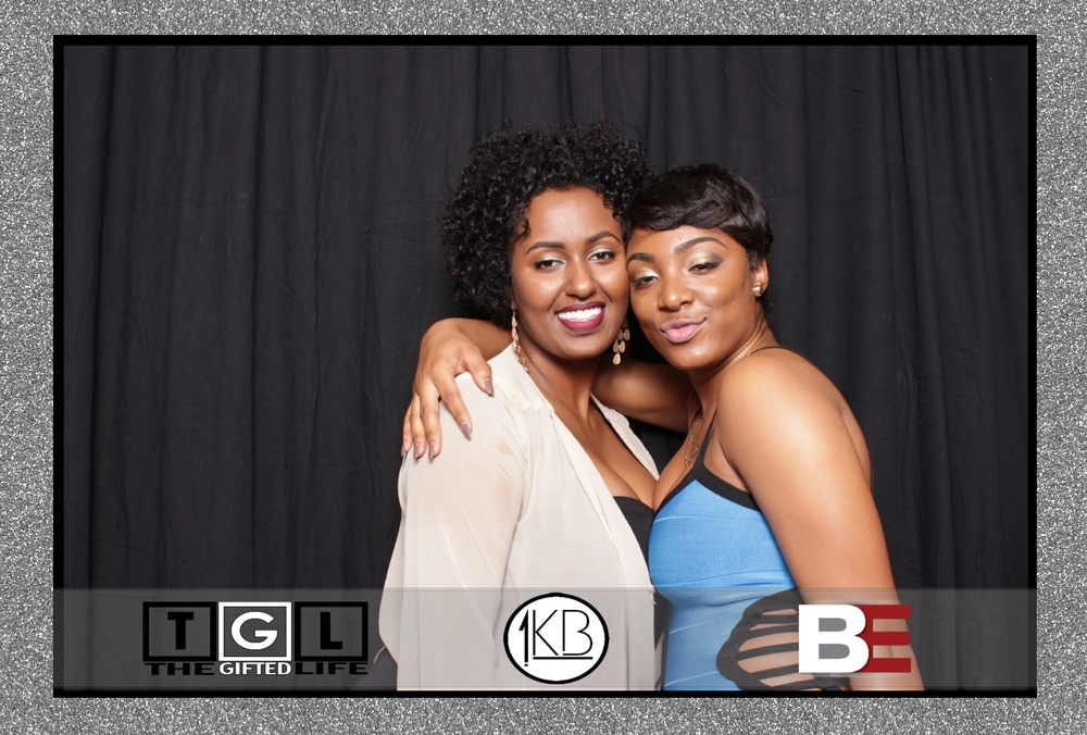 Guest House Events Photo Booth Howard Theater (63).jpg
