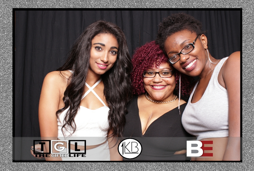 Guest House Events Photo Booth Howard Theater (70).jpg