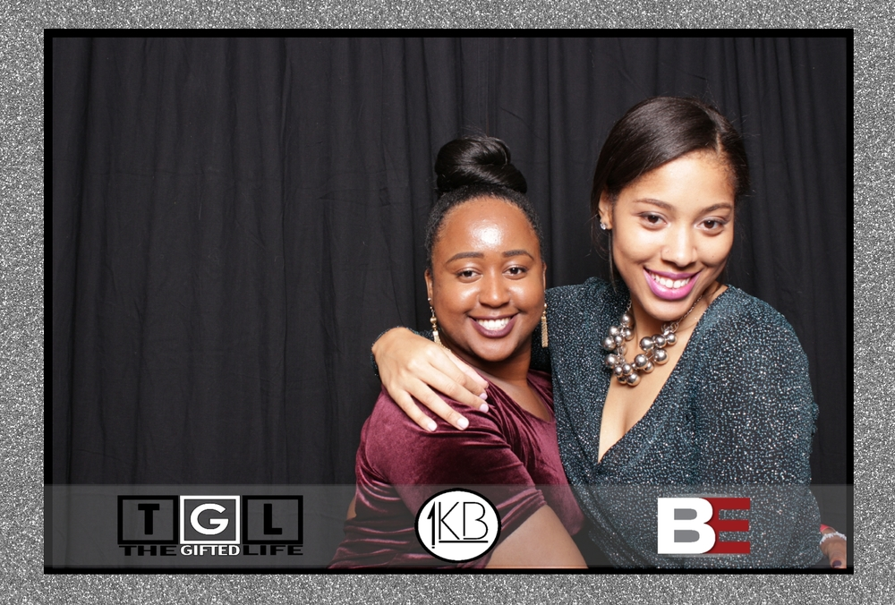 Guest House Events Photo Booth Howard Theater (71).jpg