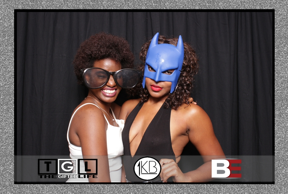 Guest House Events Photo Booth Howard Theater (76).jpg