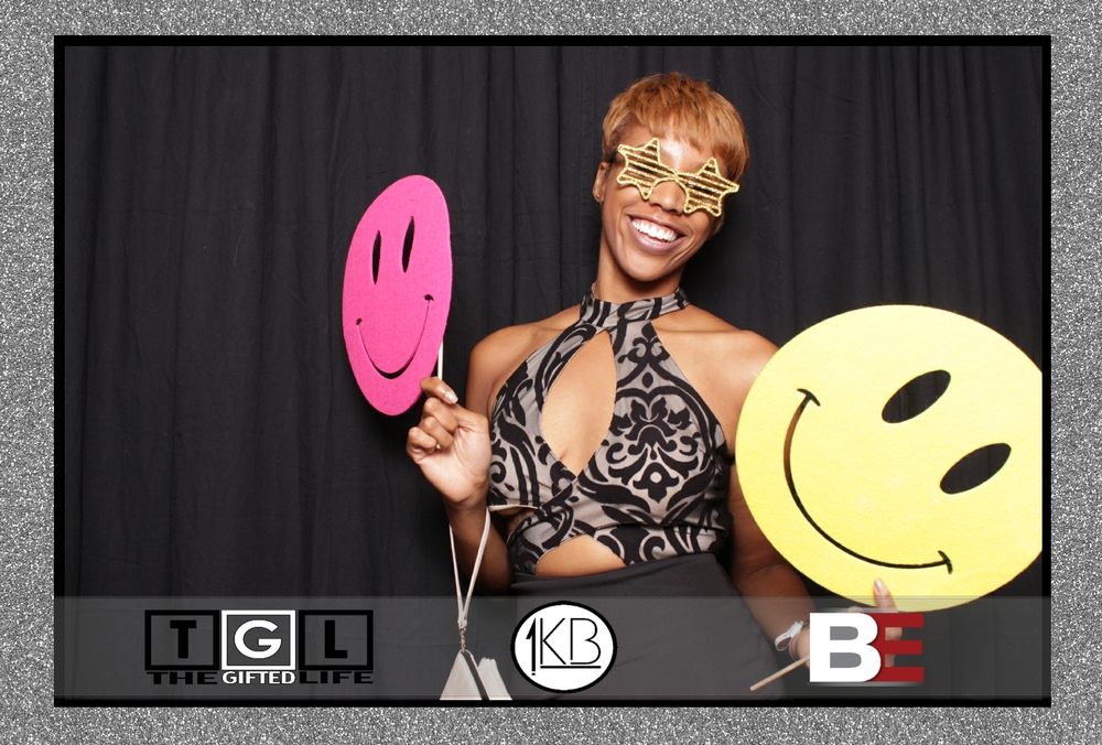 Guest House Events Photo Booth Howard Theater (79).jpg