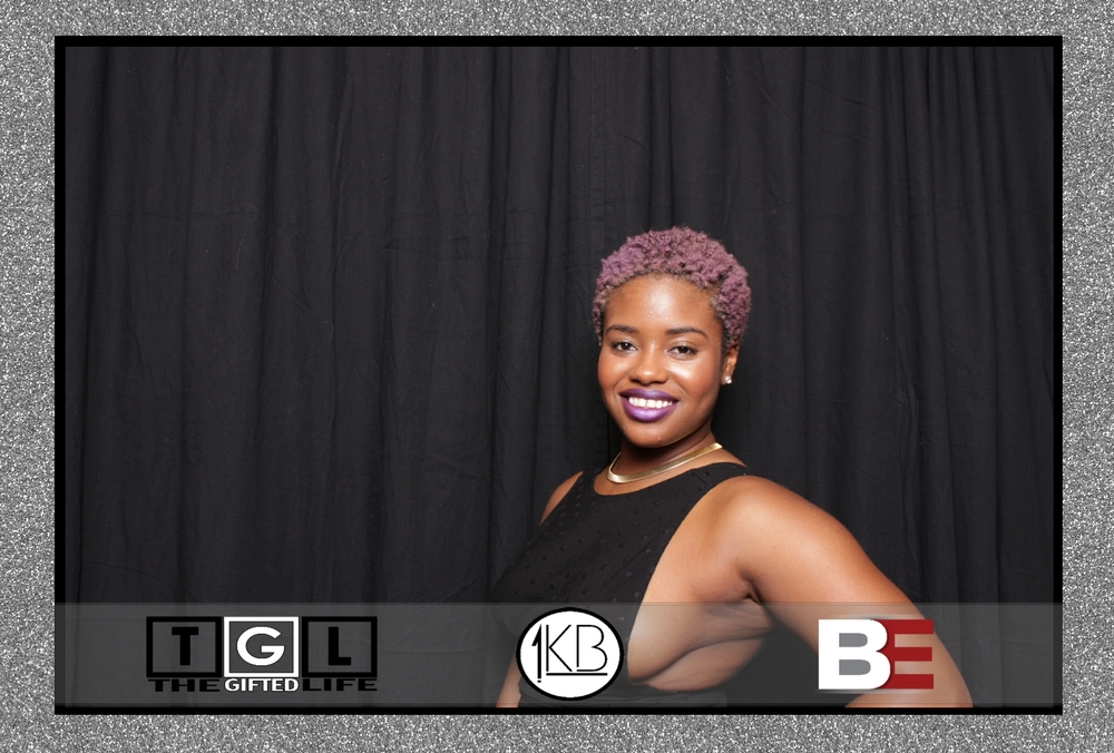 Guest House Events Photo Booth Howard Theater (80).jpg