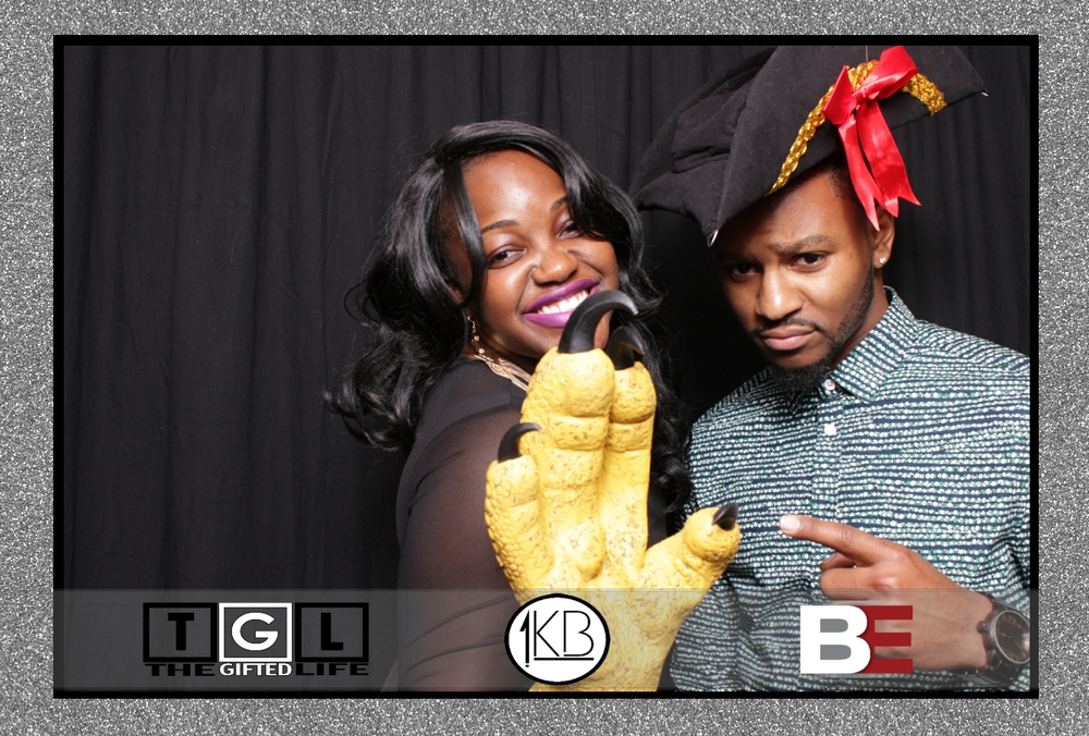 Guest House Events Photo Booth Howard Theater (82).jpg