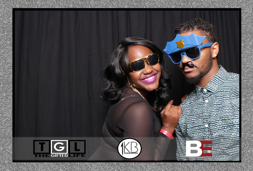 Guest House Events Photo Booth Howard Theater (83).jpg
