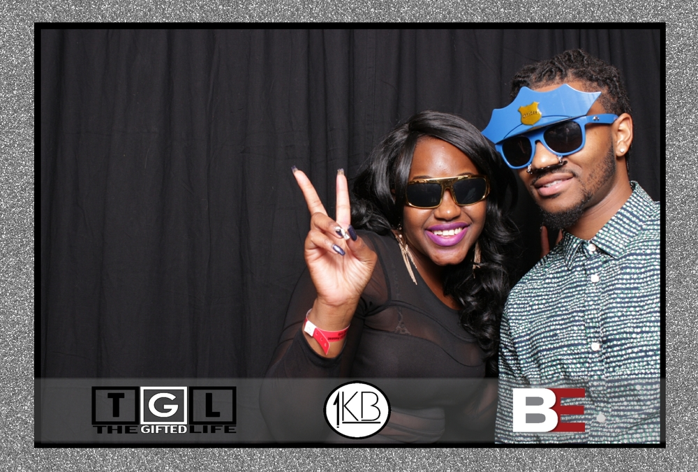 Guest House Events Photo Booth Howard Theater (84).jpg