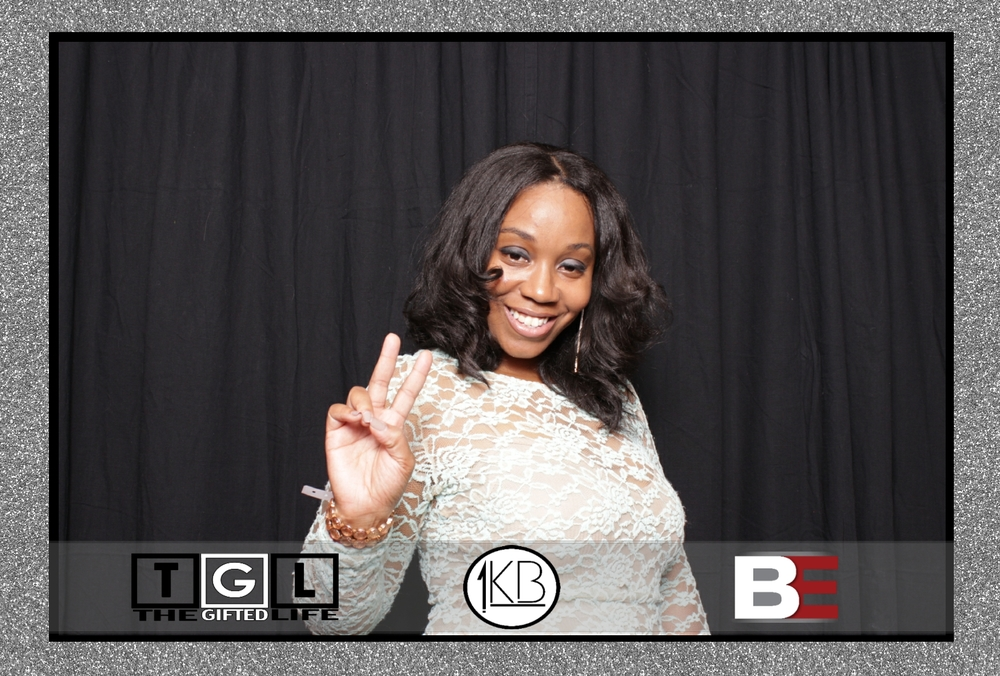 Guest House Events Photo Booth Howard Theater (86).jpg