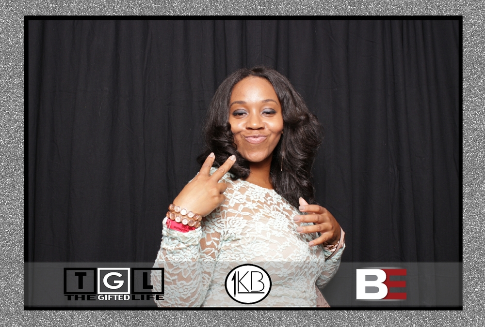 Guest House Events Photo Booth Howard Theater (85).jpg