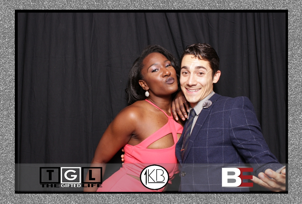 Guest House Events Photo Booth Howard Theater (88).jpg