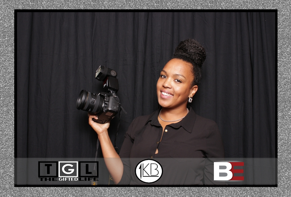 Guest House Events Photo Booth Howard Theater (87).jpg