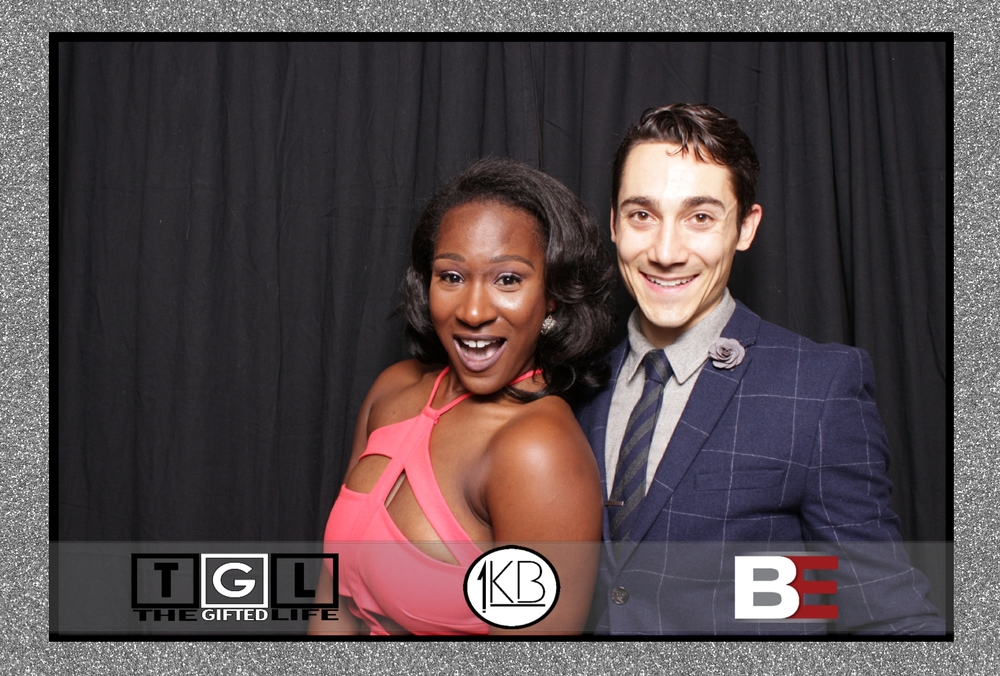 Guest House Events Photo Booth Howard Theater (89).jpg