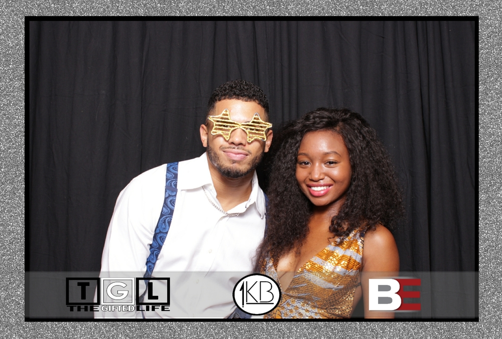 Guest House Events Photo Booth Howard Theater (90).jpg