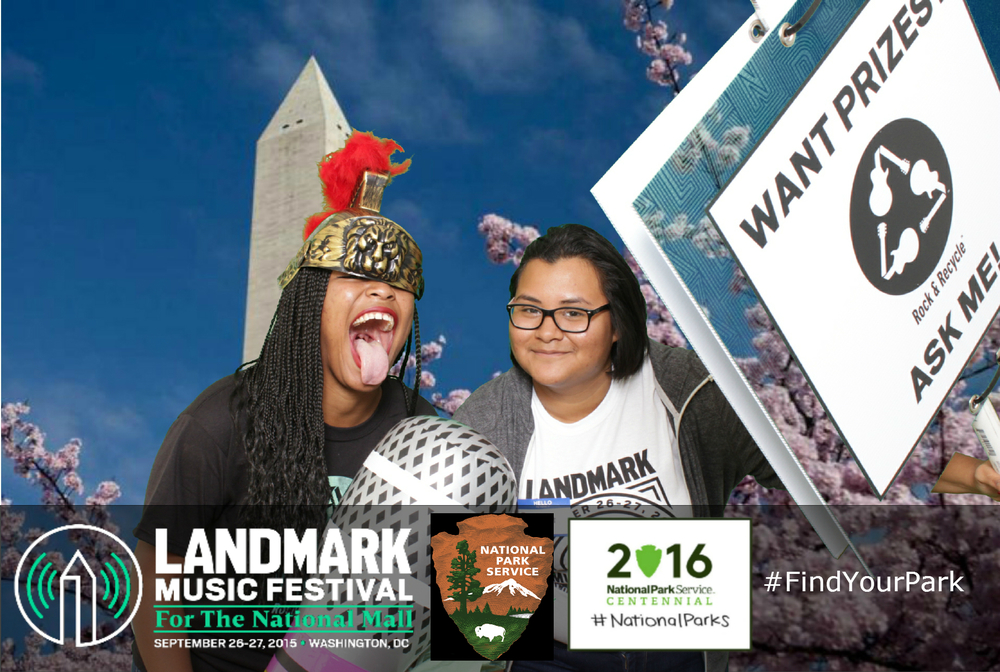 Guest House Events Photo Booth LM 926 11-2 (13).jpg