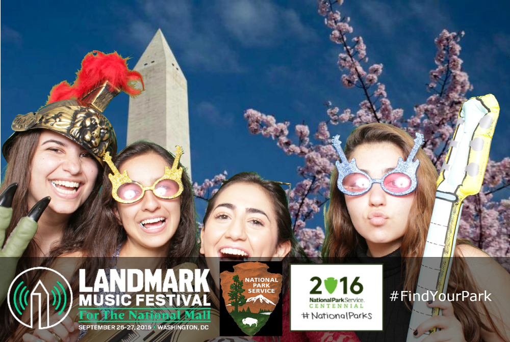 Guest House Events Photo Booth LM 926 11-2 (27).jpg