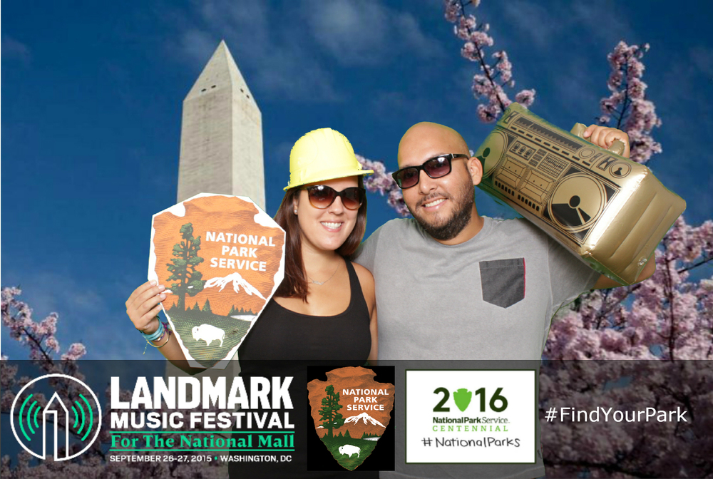 Guest House Events Photo Booth LM 926 11-2 (29).jpg