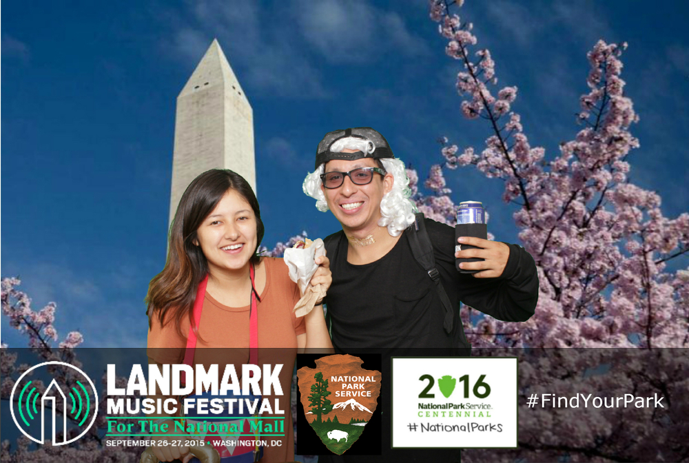 Guest House Events Photo Booth LM 926 11-2 (41).jpg