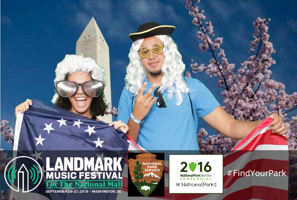 Guest House Events Photo Booth LM 926 11-2 (46).jpg