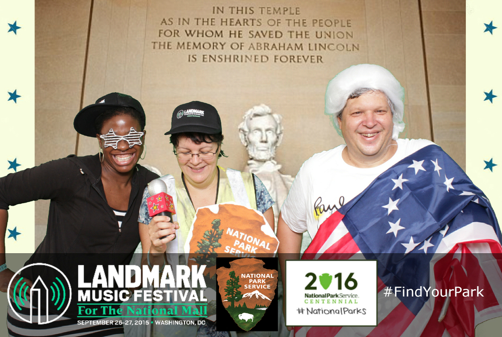 Guest House Events Photo Booth LM 926 11-2 (49).jpg