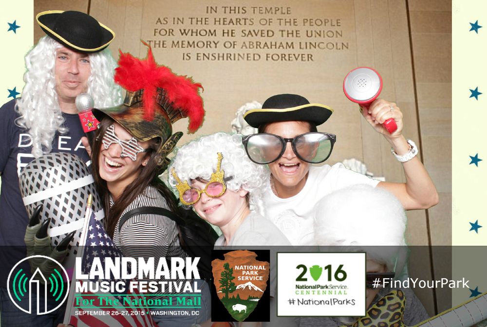 Guest House Events Photo Booth LM 926 2-5 (81).jpg