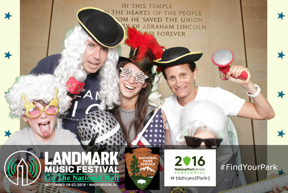 Guest House Events Photo Booth LM 926 2-5 (82).jpg