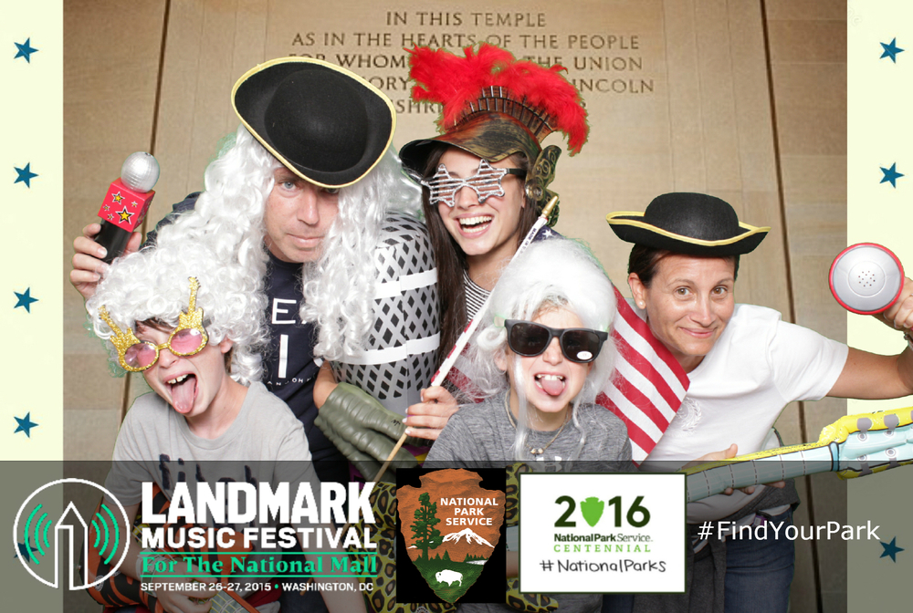 Guest House Events Photo Booth LM 926 2-5 (83).jpg