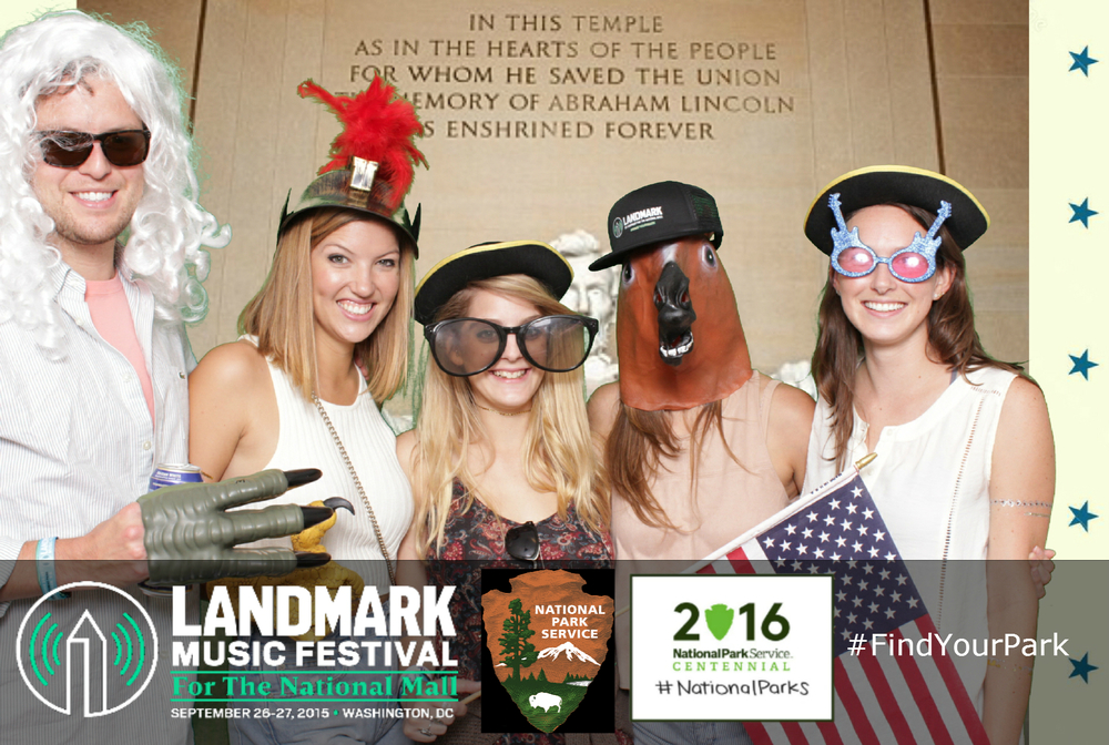 Guest House Events Photo Booth LM 926 2-5 (92).jpg