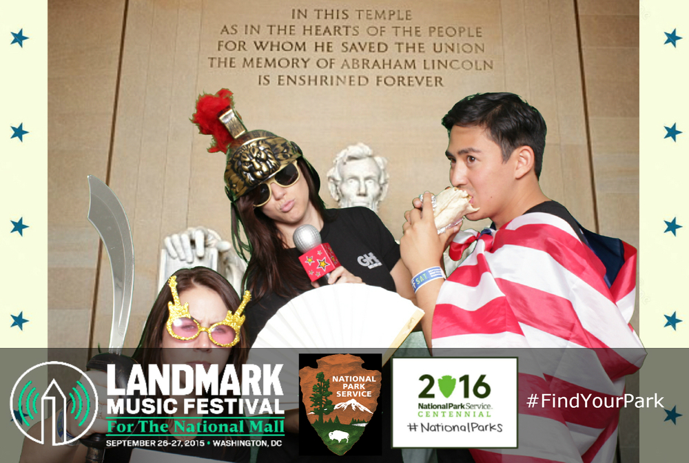 Guest House Events Photo Booth LM 926 5-9 (1).jpg