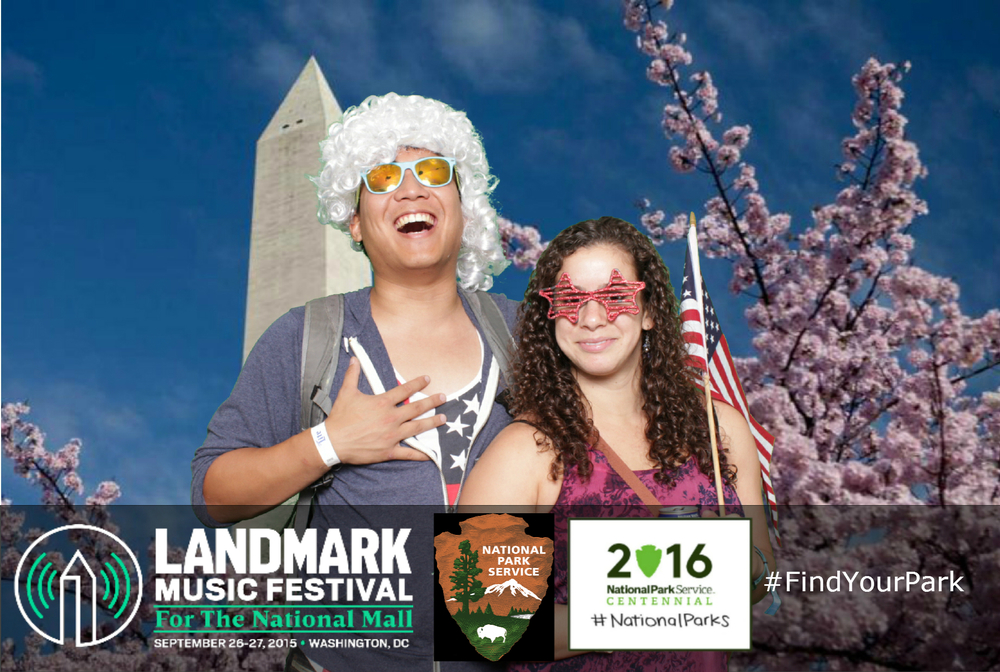 Guest House Events Photo Booth LM 926 5-9 (2).jpg