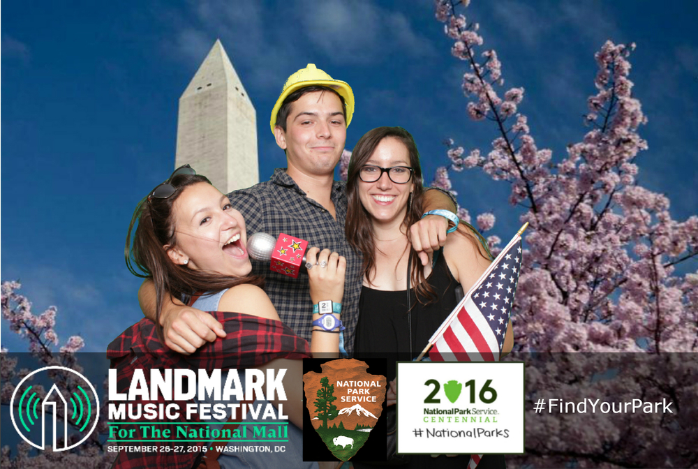 Guest House Events Photo Booth LM 926 5-9 (12).jpg