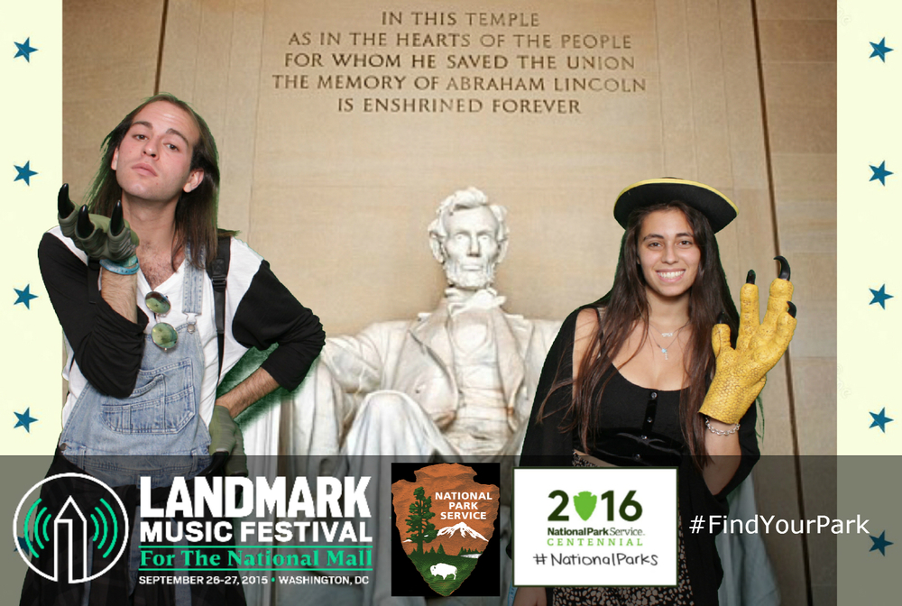 Guest House Events Photo Booth LM 926 5-9 (15).jpg