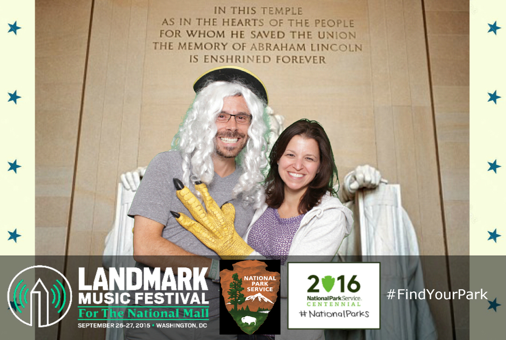 Guest House Events Photo Booth LM 926 5-9 (17).jpg