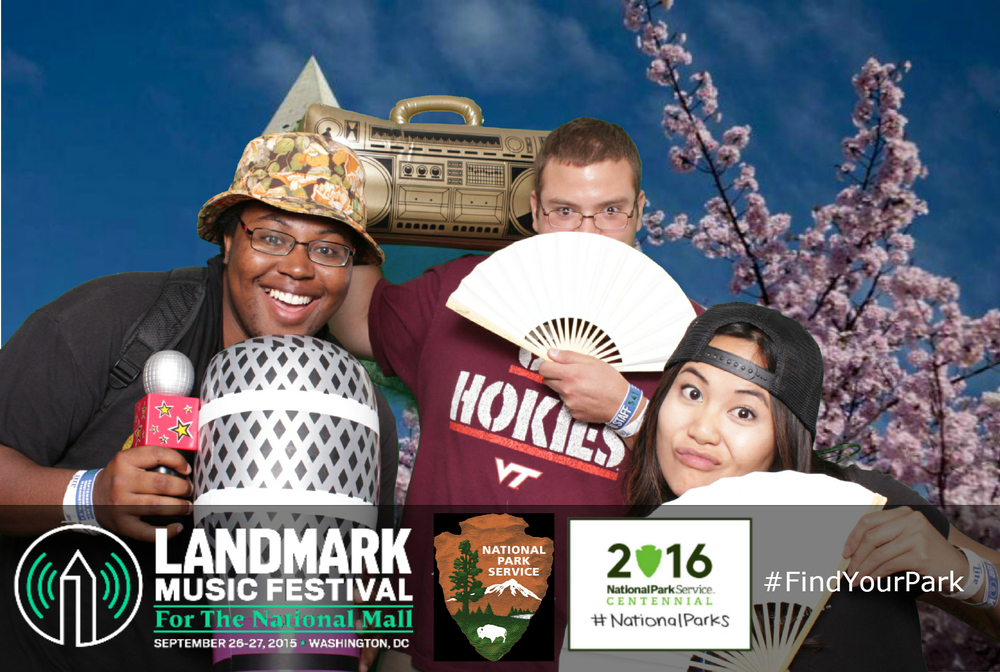 Guest House Events Photo Booth LM 926 5-9 (22).jpg