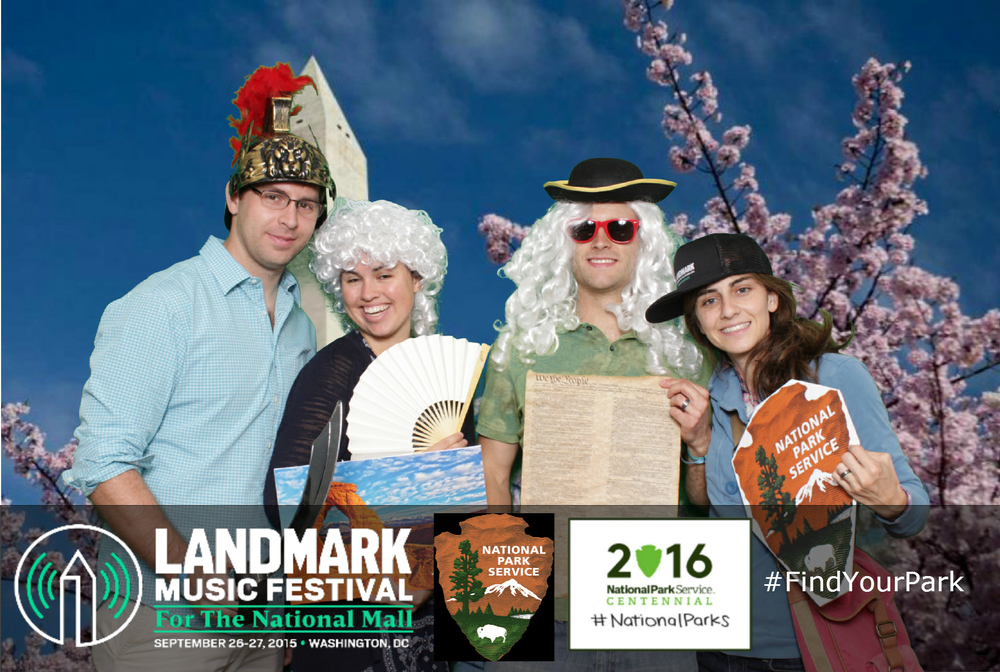 Guest House Events Photo Booth LM 926 5-9 (26).jpg