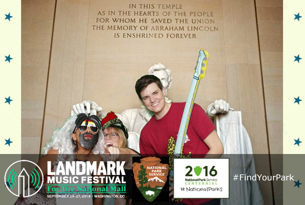 Guest House Events Photo Booth LM 926 5-9 (28).jpg