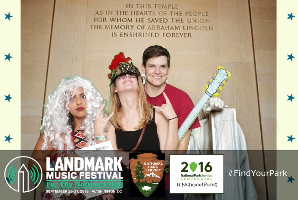 Guest House Events Photo Booth LM 926 5-9 (27).jpg