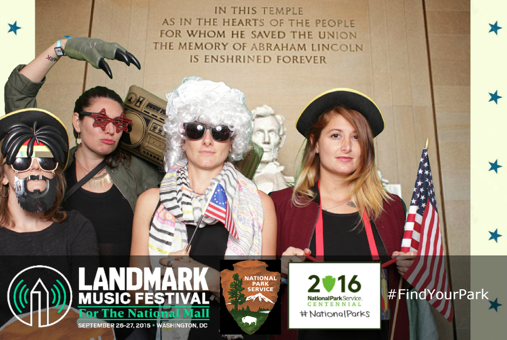 Guest House Events Photo Booth LM 926 5-9 (30).jpg