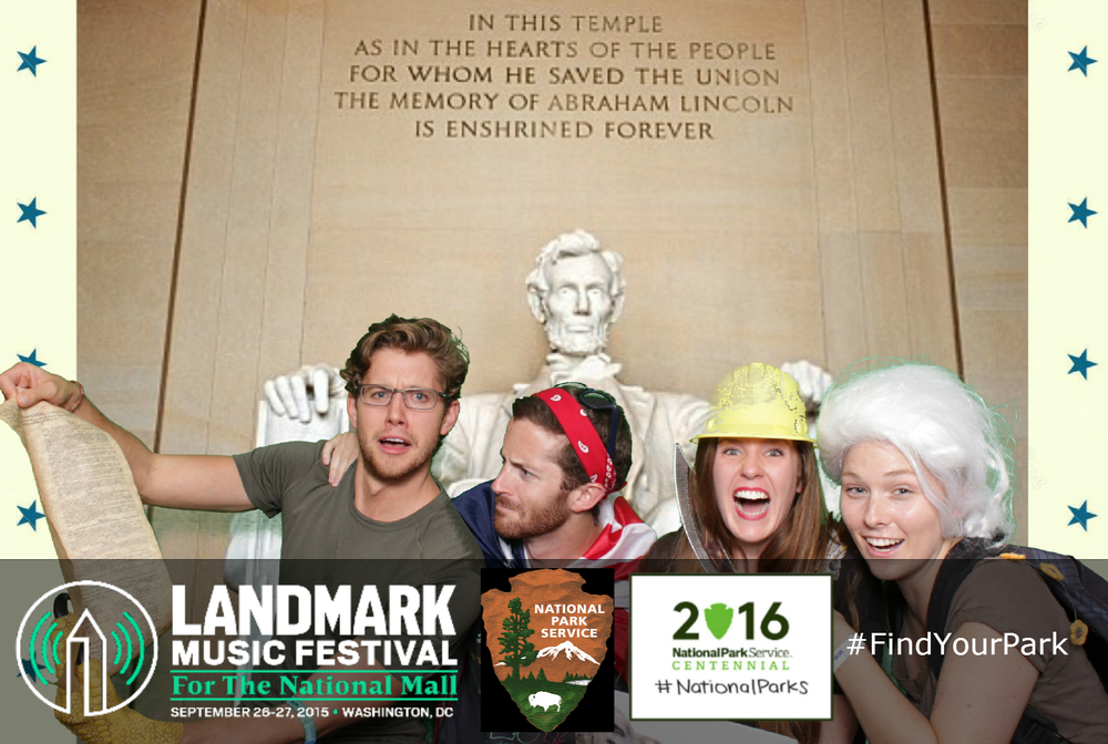Guest House Events Photo Booth LM 926 5-9 (29).jpg