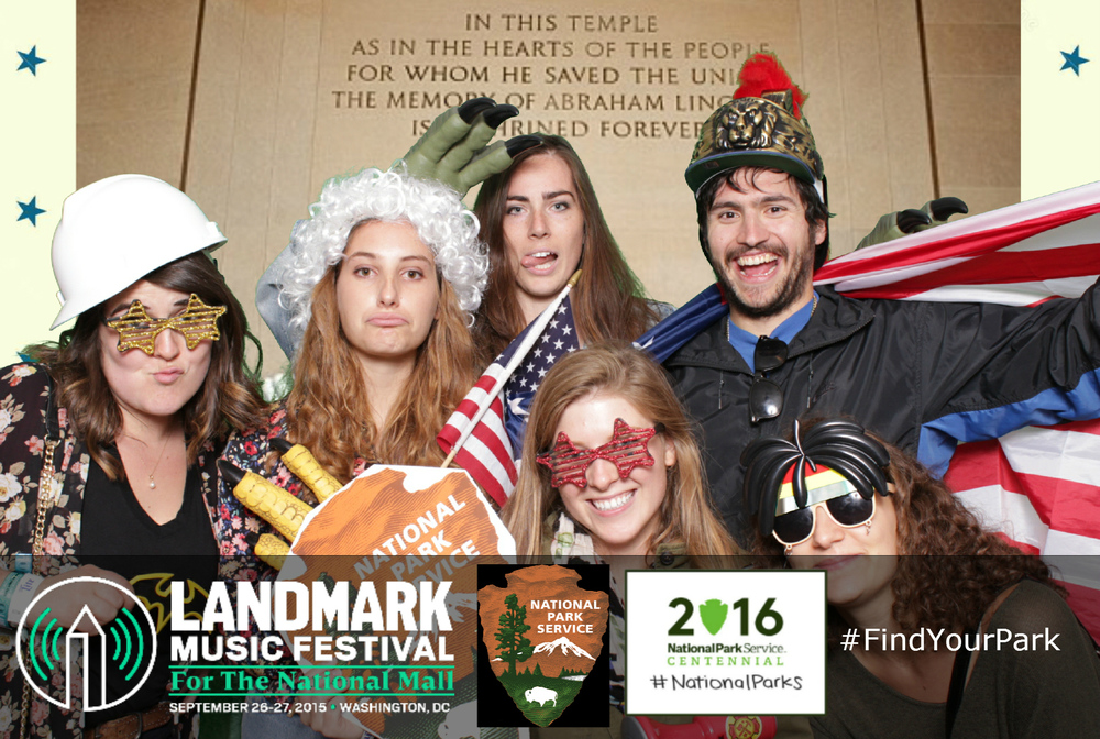 Guest House Events Photo Booth LM 926 5-9 (33).jpg