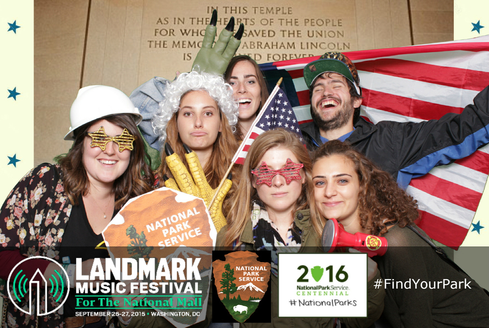Guest House Events Photo Booth LM 926 5-9 (34).jpg