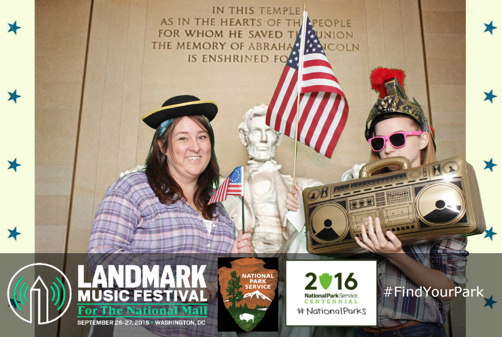 Guest House Events Photo Booth LM 926 5-9 (35).jpg